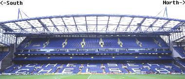 Chelsea_ticket005